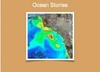 PODAAC Ocean Stories