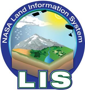 LIS logo