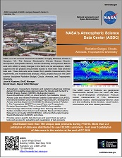 ASDC one pager