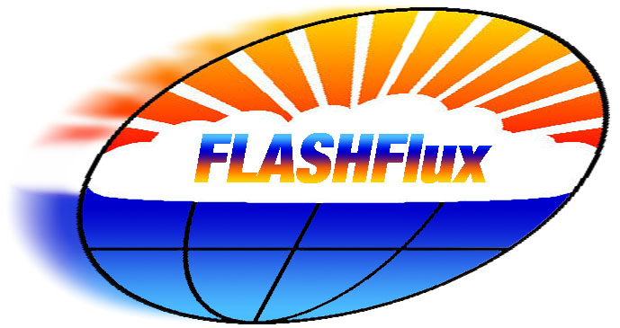 FLASHFlux logo
