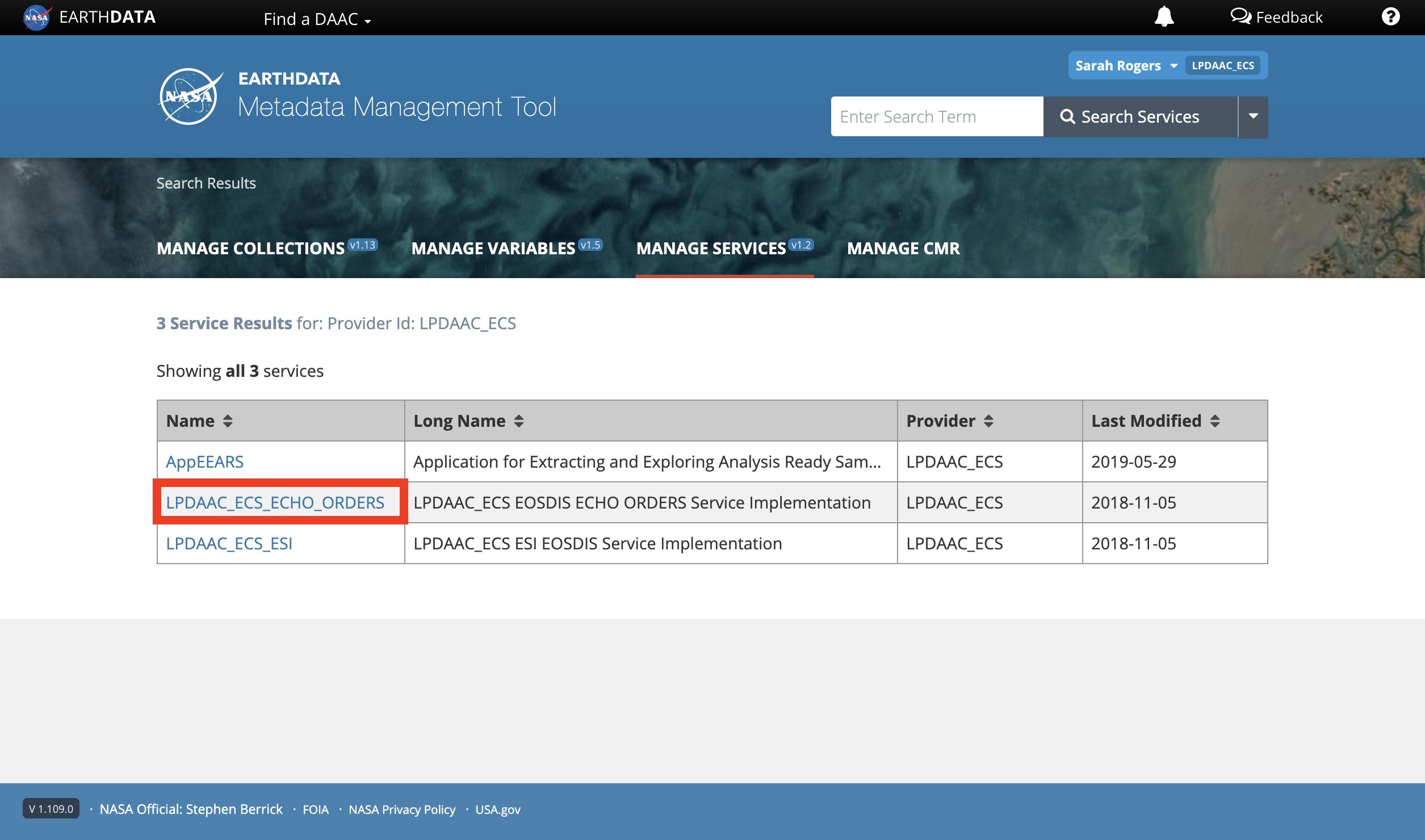 Configure Download Methods 3