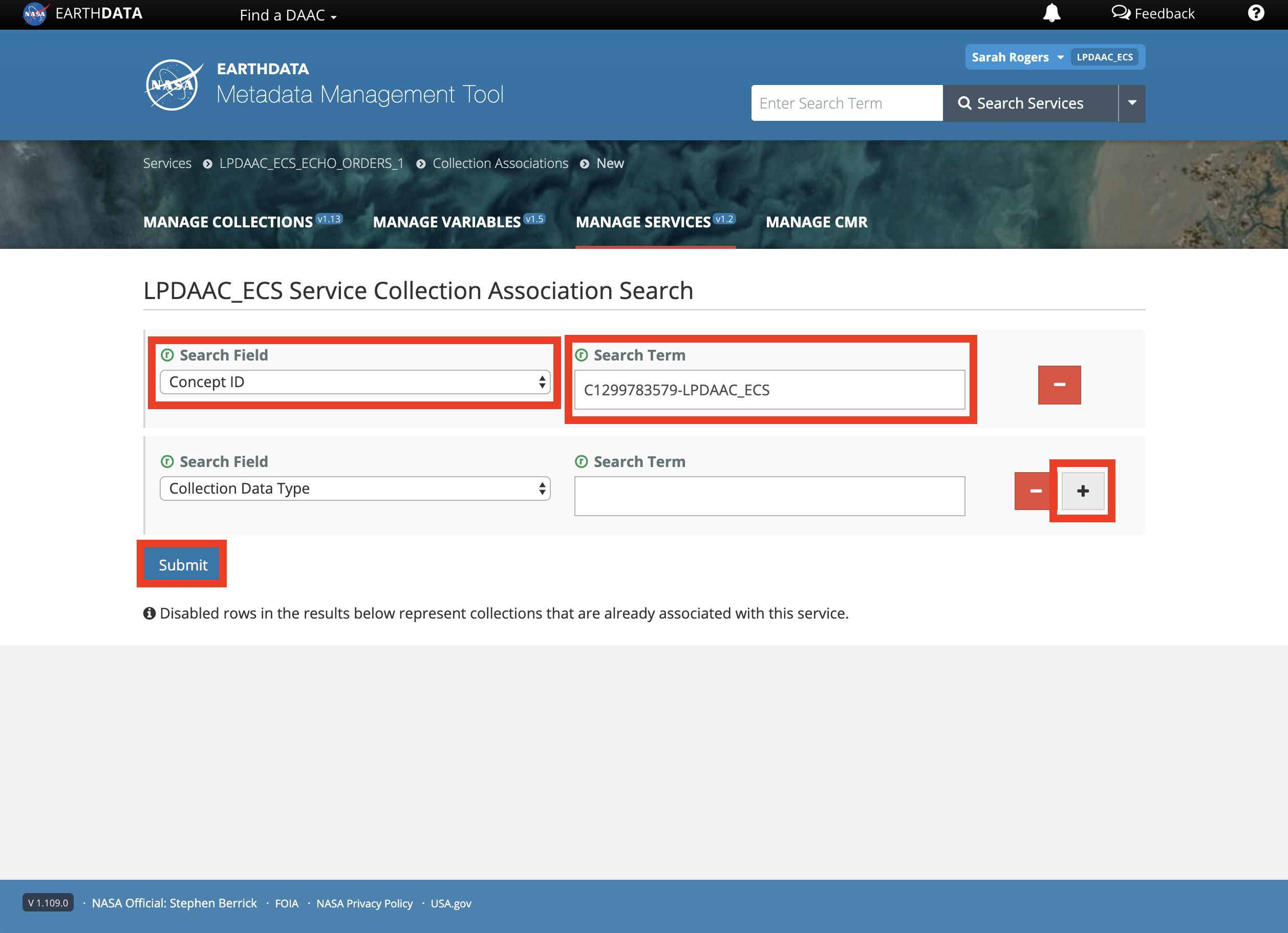 Configure Download Methods 6