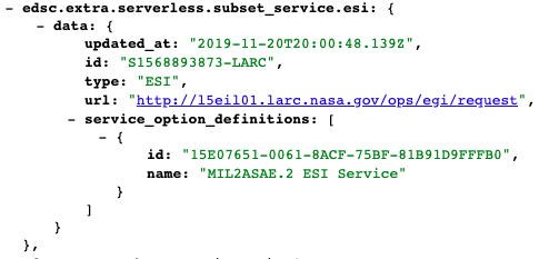 Configure Confirm Download - Check UMM-S 3