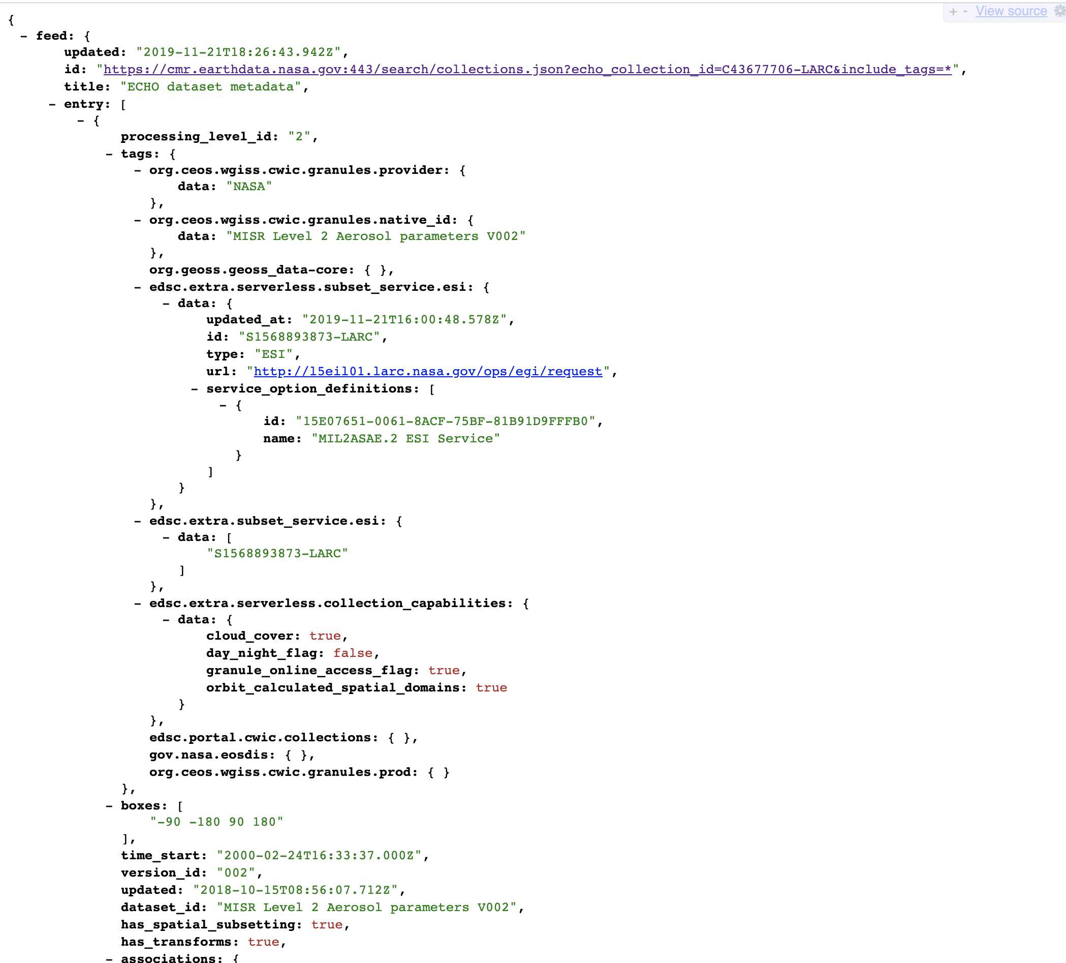 Configure Confirm Download - Check UMM-S 1