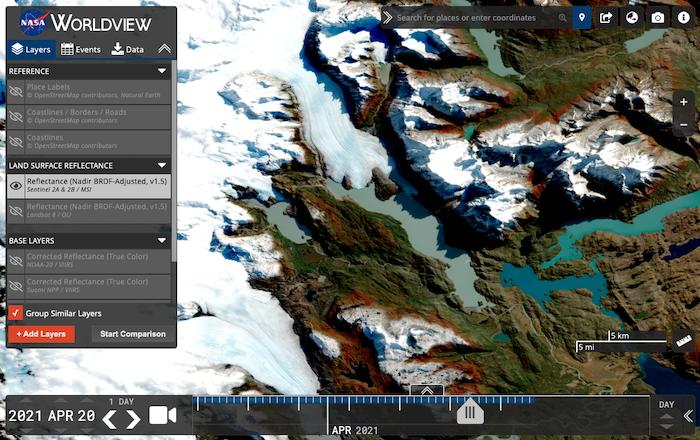 Webinar Banner Image- Worldview (5/18/21)