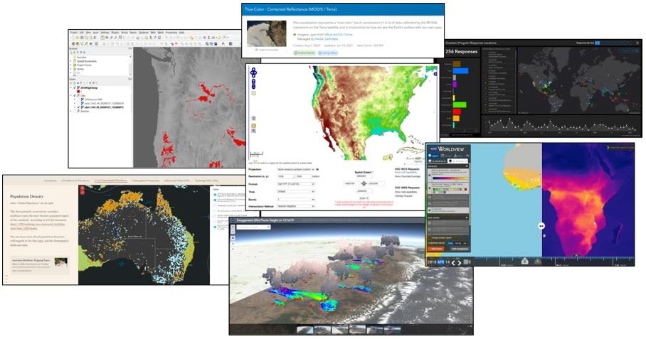 GIS Share Image 6