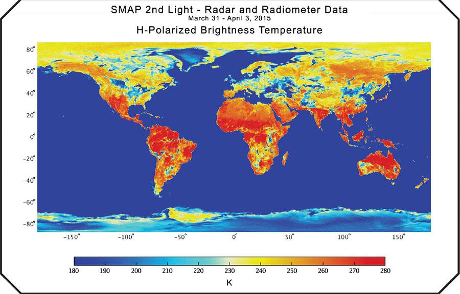 Image Credit: NASA/JPL-Caltech/GSFC