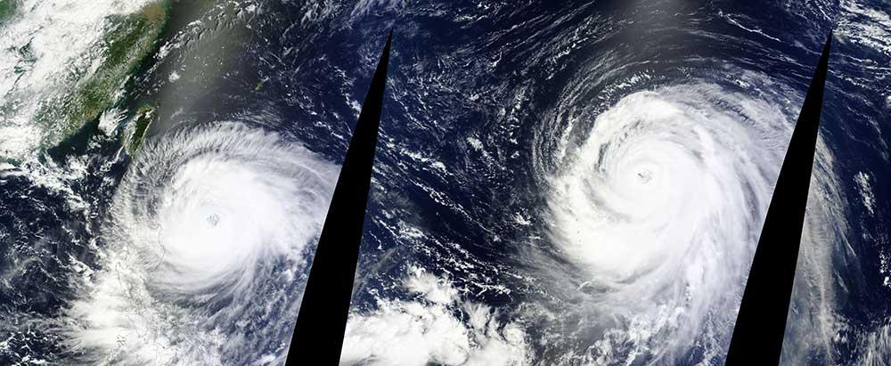 Twintyphoons Pacific 20 Aug Terra Lg