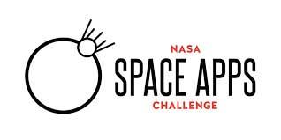 NASA SpaceApps Challenge Logo 2016