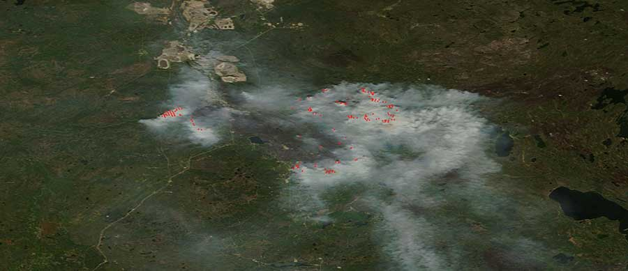 Fort McMurray fires 15 May Terra Lg