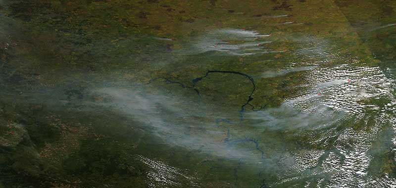 Central Russia Fire 12 Sept 2016 Aqua Lg