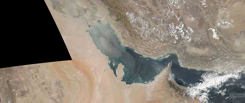 Dust storm Persian gulf 3 Oct SNPP Lg