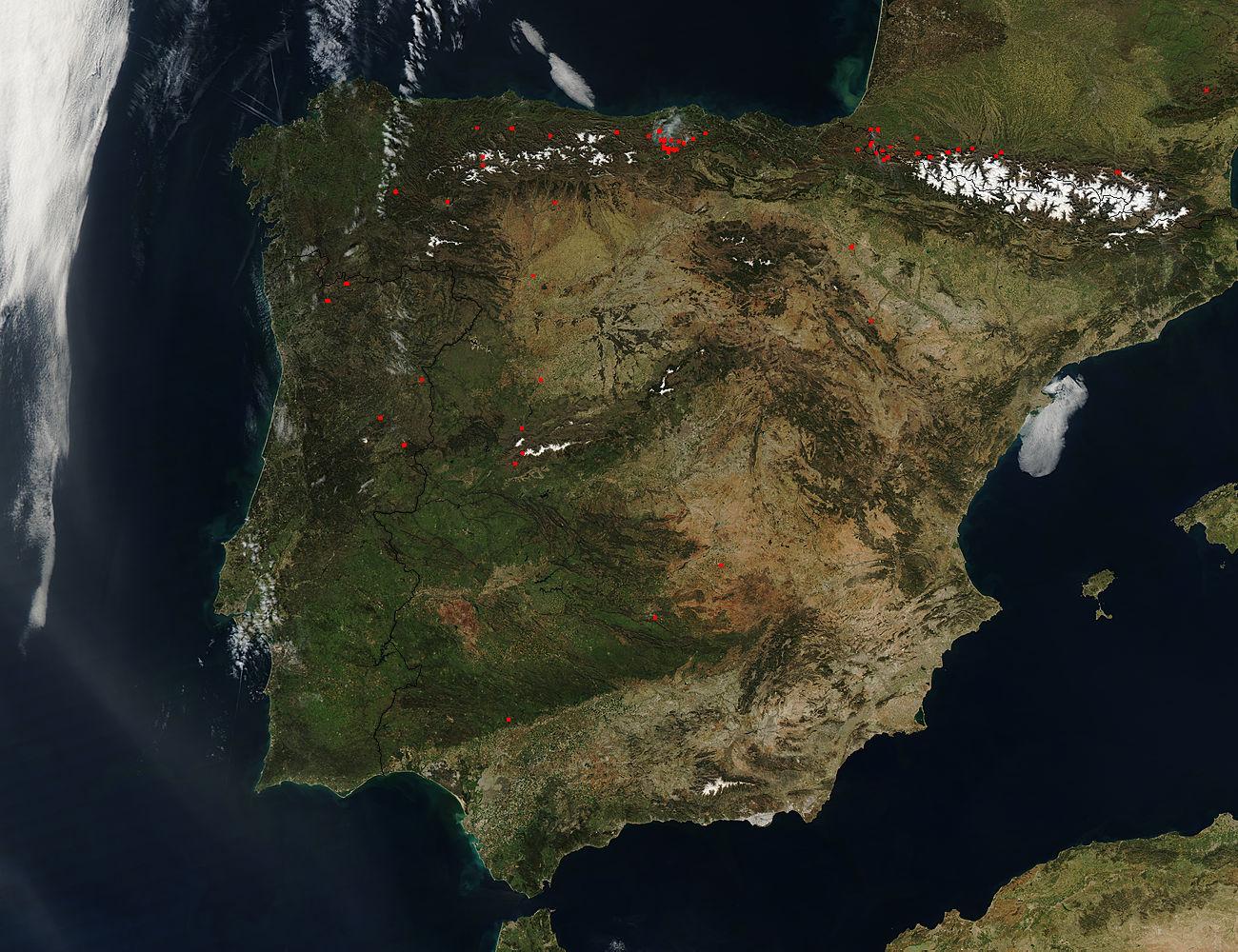 Portugal A 2017069 1315 1 Km