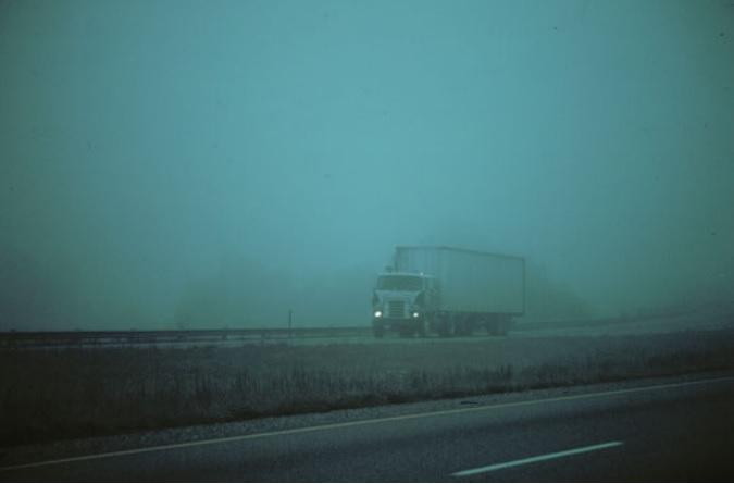 I40 MODIS fog