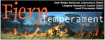 Fiery Temperament title