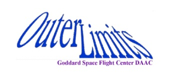 Outer Limits title