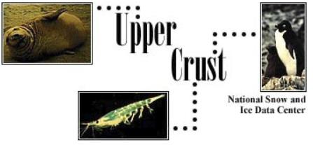 Upper Crust title