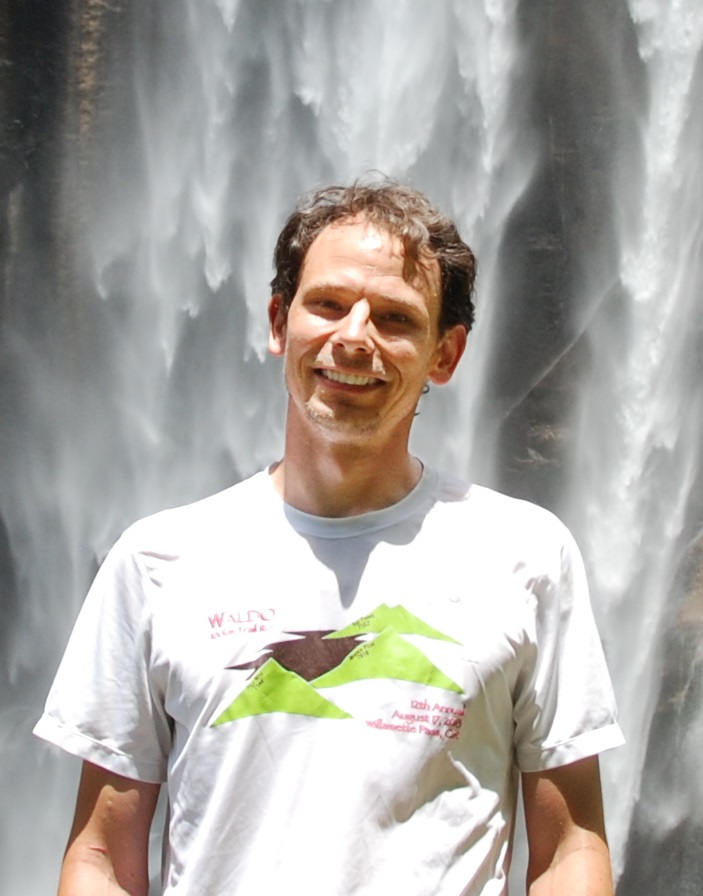 Dr. Larry O'Neill