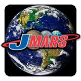 J-Earth logo